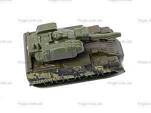 Военный набор, с солдатиками, SQ80938-2, отзывы
