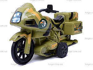 Военный набор с транспортом, 1828-41B, детские игрушки