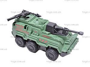 Военный набор, с вышкой, KD003-3, купить