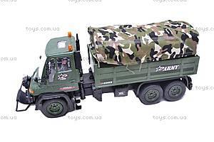Военный набор, с вышкой, KD003-3, цена