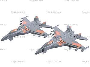 Военный набор «Смелый командир», 0147A, toys.com.ua
