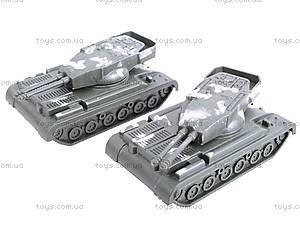 Военный набор «Смелый командир», 0147A, toys