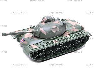 Военный набор «Снайпер», 3033, цена
