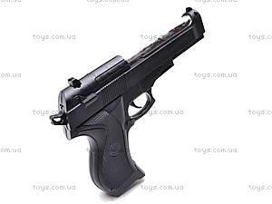 Военный пистолетик, 728, купить