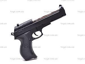 Военный пистолетик, 728, фото