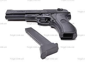 Военный пистолетик, 728, отзывы