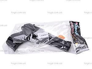 Военный пистолетик, 728, цена