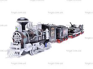 Военный поезд, 19022B, купить