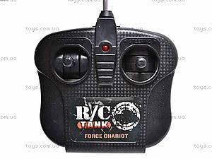 Военный радиоуправляемый джип, HQ3023, купить