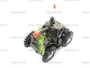 Военный танк для детей, 808-A, цена