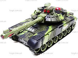 Военный танк для танковых боев, 9993, цена