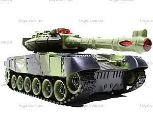 Военный танк для танковых боев, 9993, игрушки