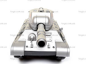 Военный танк на управлении, EA12284, купить