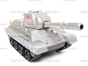 Военный танк на управлении, EA12284, отзывы