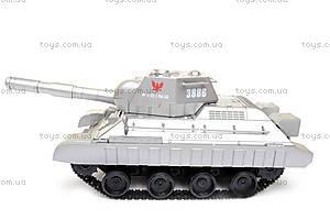 Военный танк на управлении, EA12284, цена