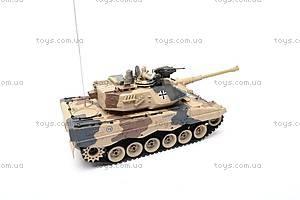 Военный танк, с радиоуправлением, YH4101B-12, купить