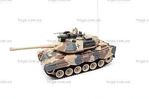Военный танк, с радиоуправлением, YH4101B-12, отзывы