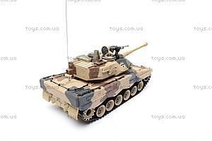 Военный танк, с радиоуправлением, YH4101B-12, цена