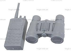 Военный игрушечный набор для детей, 0055-J28, купить