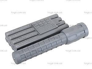 Военный игрушечный набор для детей, 0055-J28, отзывы