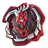 Волчок Hasbro Bey Blade слингшок Огр, E4602_E4723, детский