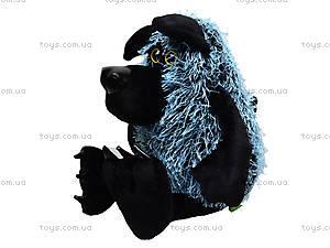 Маленький волчонок «Форестис», К347Е, купить