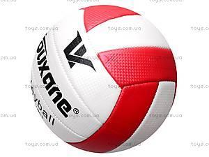 Волейбольный детский мяч, BT-VB-0022, купить