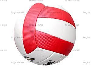 Волейбольный детский мяч, BT-VB-0022, фото