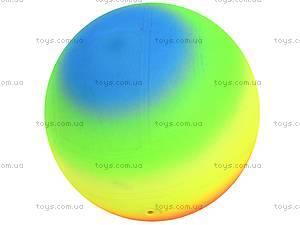Волейбольный мяч «Цветной», BT-PB-0040, купить