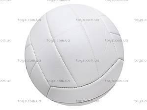 Волейбольный мяч для детей, QS-V506, купить