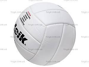 Волейбольный мяч для детей, QS-V506, фото