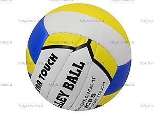 Волейбольный мяч Game Balls, GAME BALLS, купить