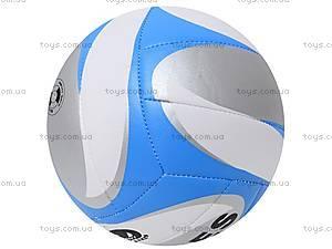 Волейбольный мячик для детей, BT-VB-0035, купить