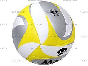 Волейбольный мячик для детей, BT-VB-0035, цена