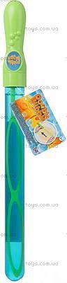 Волшебная сабля «Гигантские пузыри», 1415915, купить