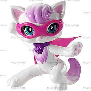 Волшебные животные из мультфильма «Barbie Суперпринцесса», CDY71, купить