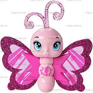 Волшебные животные из мультфильма «Barbie Суперпринцесса», CDY71