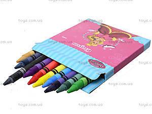 Восковые карандаши «Золушка», 2128, купить