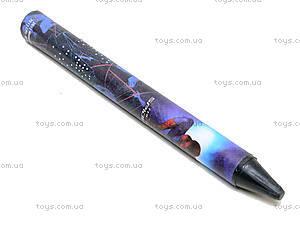 Восковые карандаши для детей, 6 цветов, SM4U-12S-2006B, купить