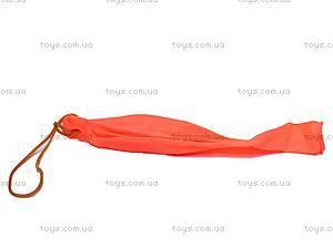 Воздушные шарики «Арбуз», пастель, , фото