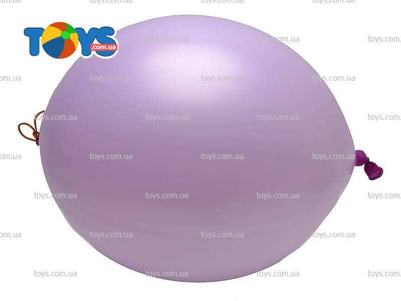 Набор воздушных шаров Bebelot Цветы 10шт BHO1705-031