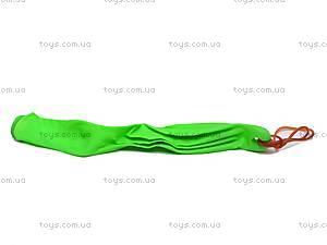 Воздушные шарики «Арбуз», пастель, , цена