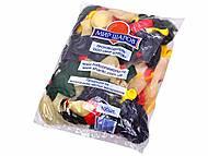 Воздушные шарики «Кристалл Ассорти», 10 дюймов, B10K, игрушки