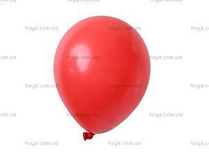Воздушные шарики «Пастель», 10 дюймов, B10P, купить