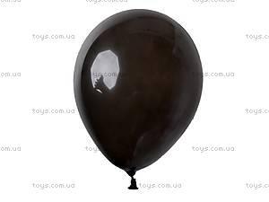 Воздушные шарики «Пастель», 10 дюймов, B10P, отзывы
