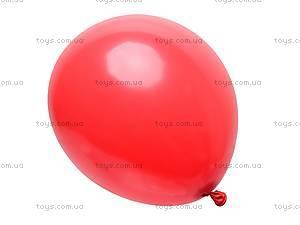 Воздушные шарики «Пастель», 14 дюймов, B14P, купить