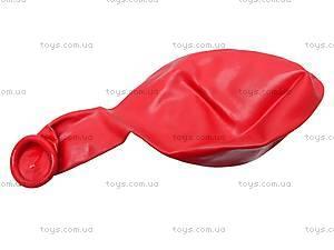 Воздушные шарики «Пастель», 14 дюймов, B14P, фото