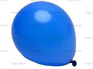 Воздушные шарики «Пастель», 5 дюймов, B5P