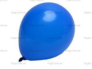 Воздушные шарики «Пастель», 5 дюймов, B5P, купить