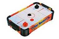 Воздушный хоккей, ZC3001A